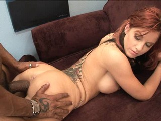 Tricia Oaks, Shane Diesel, redhead, interracial, facial, cumshot, Unlimited MILFs From TheWanderer, Hot Moms, Hardcore Sexy Wet MILFs
